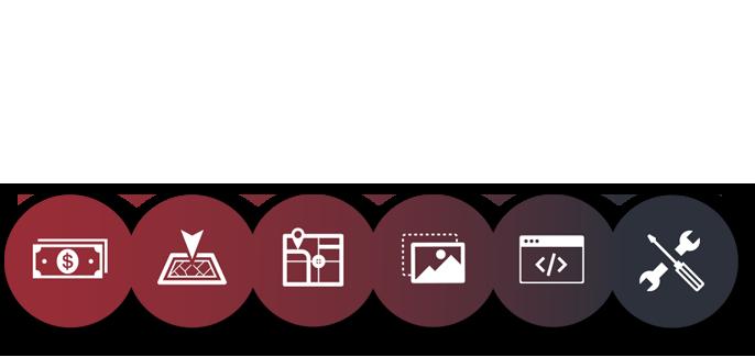 iCOMBAT Loadout