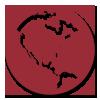 Worldwide Leaderboard