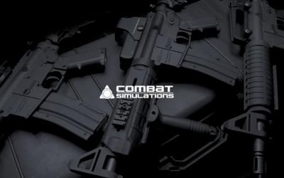Combat Simulations